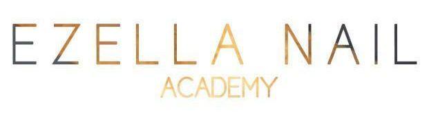 Ezella nail academy